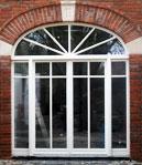 Fenster Bocholt