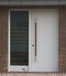 Türen Bocholt